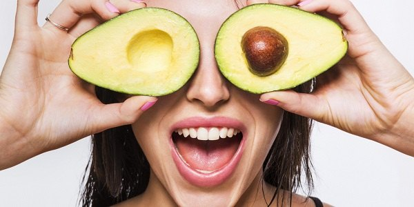 avocados make you lose weight